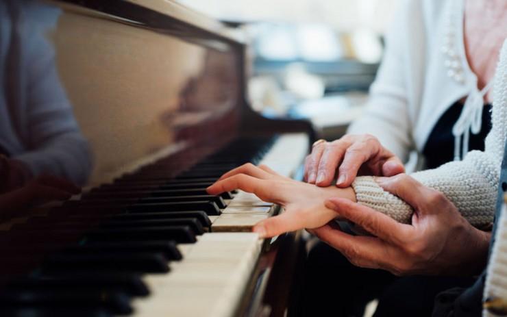 Lý do vì sao việc học Piano khó đạt được thành công như mong đợi (phần 2)